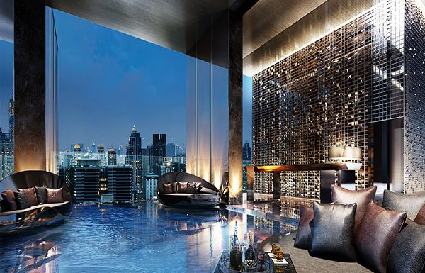 Ashton-Asoke-21-condo-Bangkok-lobby-lounge-closed-zone-2